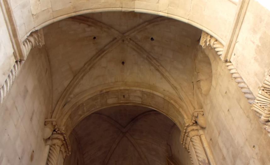 Katedra Świętego Wawrzyńca Trogir