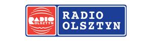 radioolsztyn