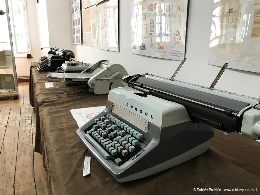 dalekopisy