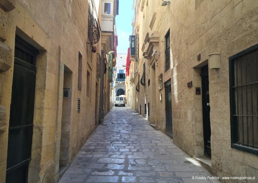 stromizny Valletta