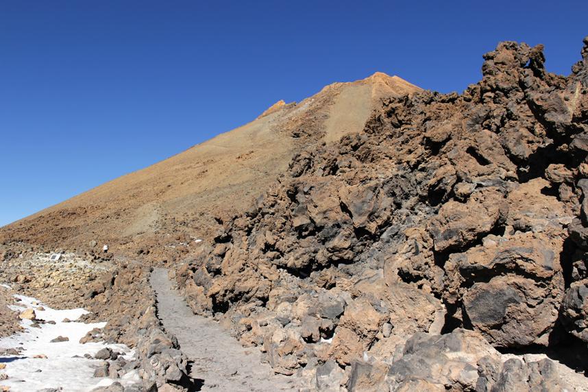 Telesforo Teide