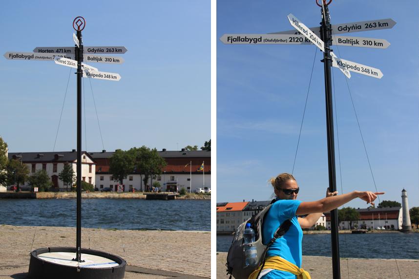 Gdynia Karlskrona