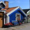 Karlskrona w jeden dzień
