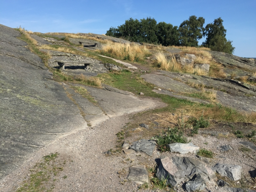 Stakholmen