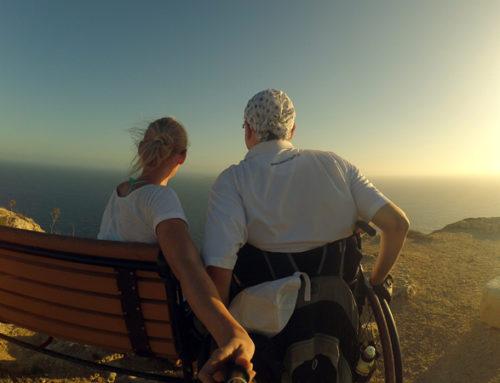 Poopowiadamy o Malcie w Klubie Podróżnicze Inspiracje