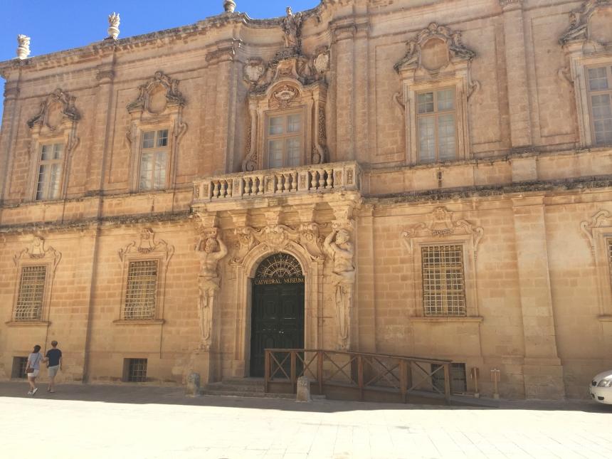 Muzeum Katedralne