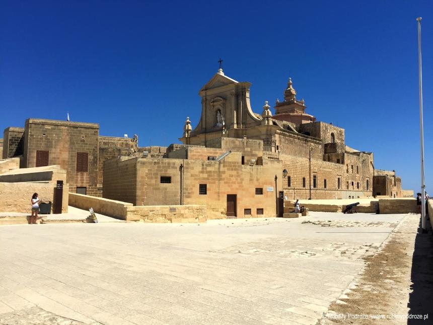 Katedra św Marii