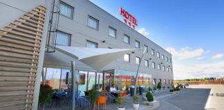 Hotel Porto Radomsko