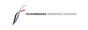 Filharmonia W-M