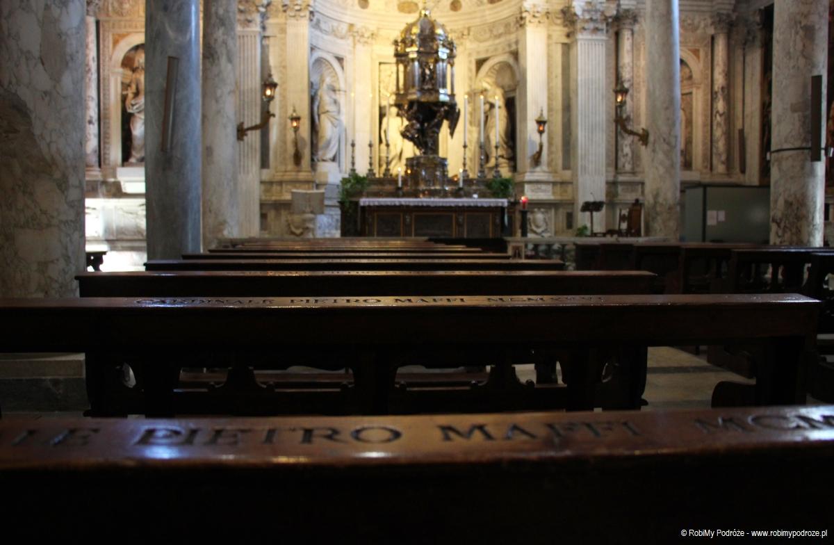 Katedra wPizie