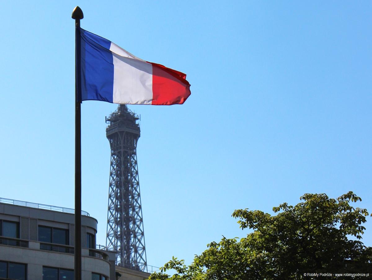 jak spędza się Weilkanoc we Francji