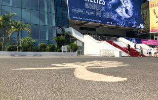 zobaczyć Cannes