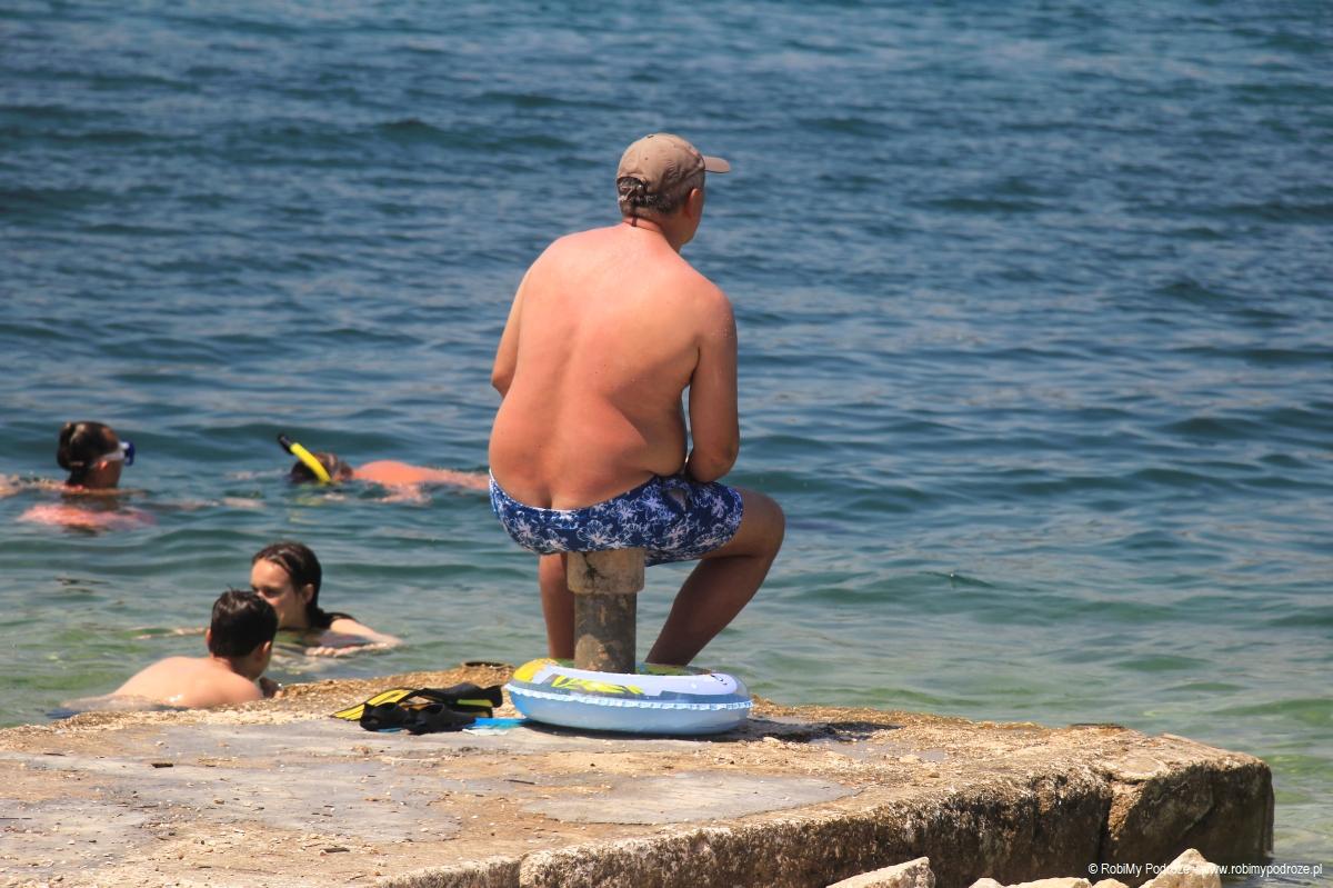 Ile kosztuje urlop w Chorwacji