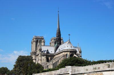 Katedra Norte-Dame