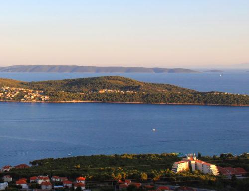 Czy warto pojechać do Chorwacji?