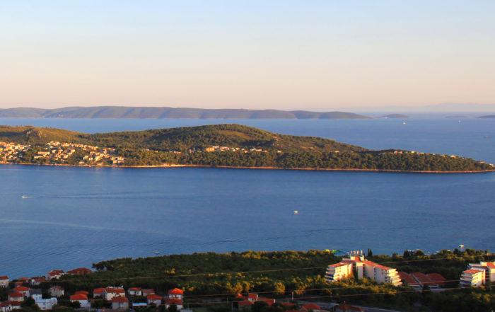 warto pojechać do Chorwacji