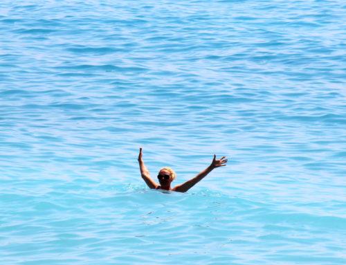 5 miejsc, które warto zobaczyć na Lazurowym Wybrzeżu