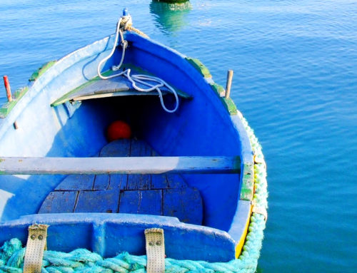 5 powodów, dla których warto odwiedzić Maltę