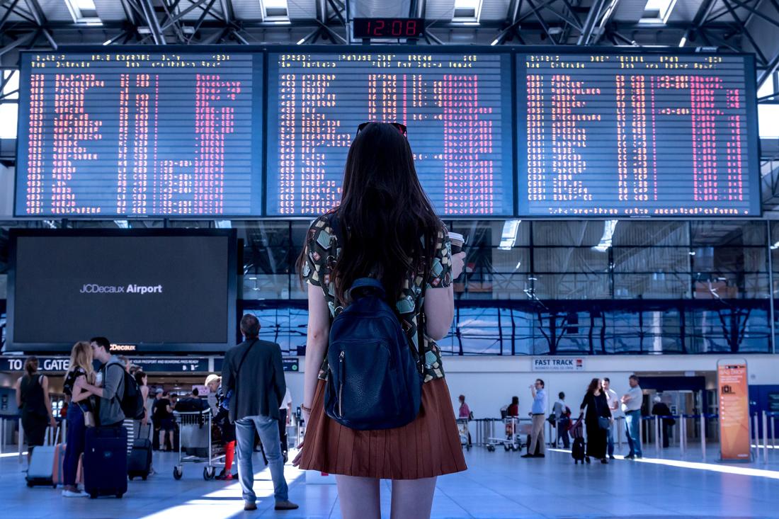 jakie wybrać ubezpieczenie podrózne