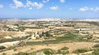Gra o Tron na Malcie