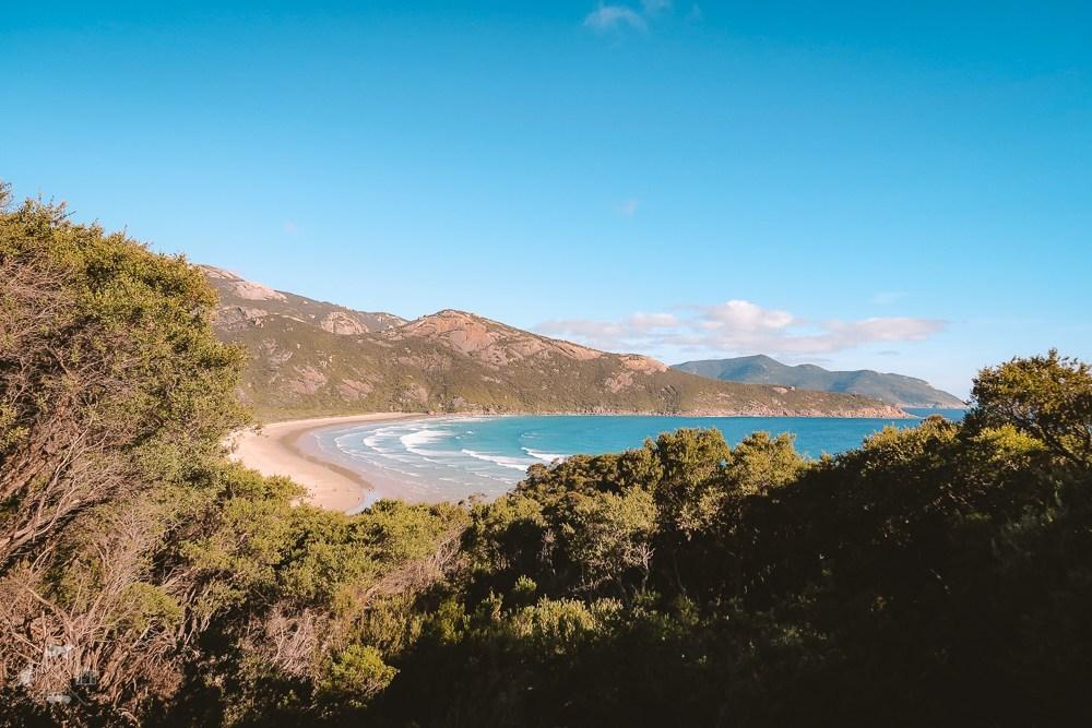 Australia-parki-narodowe-Wiktoria