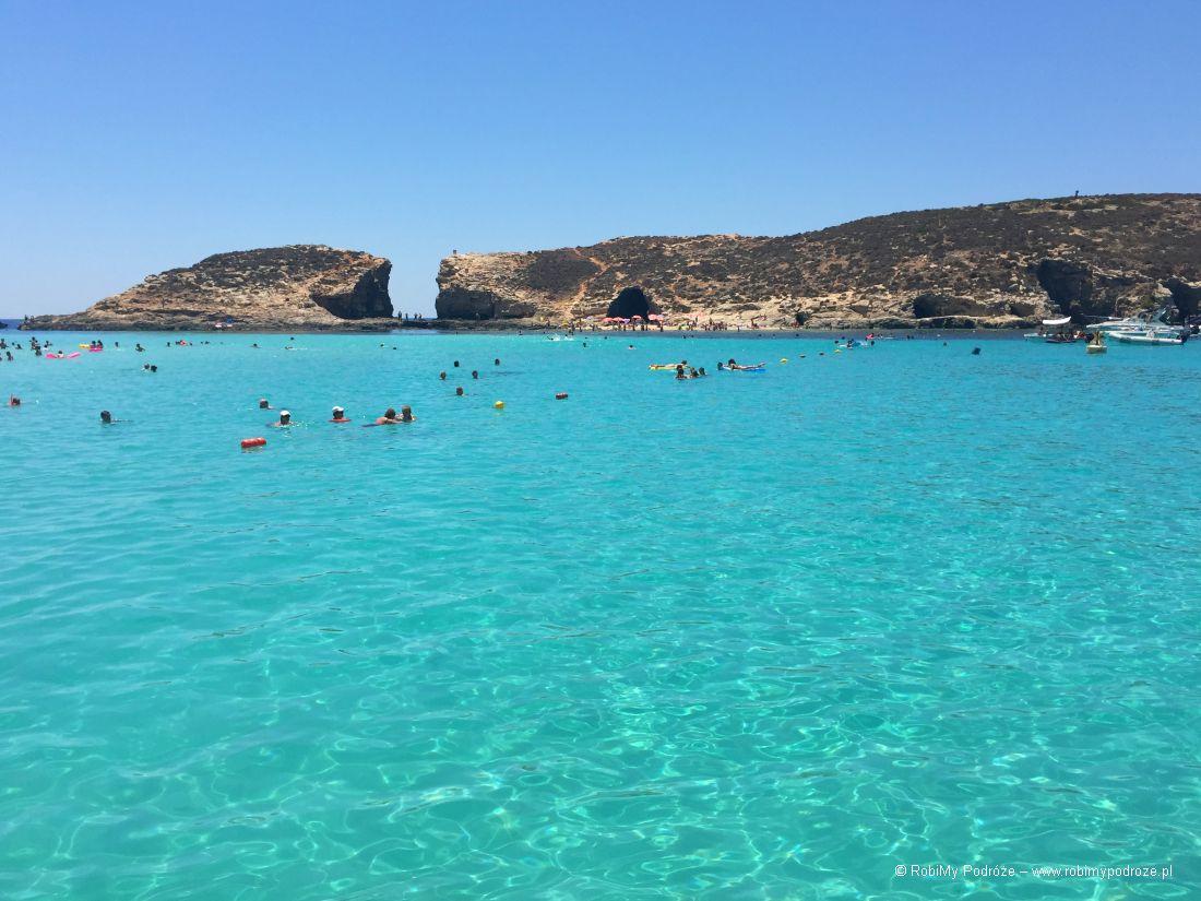 co zopbaczyć Malta