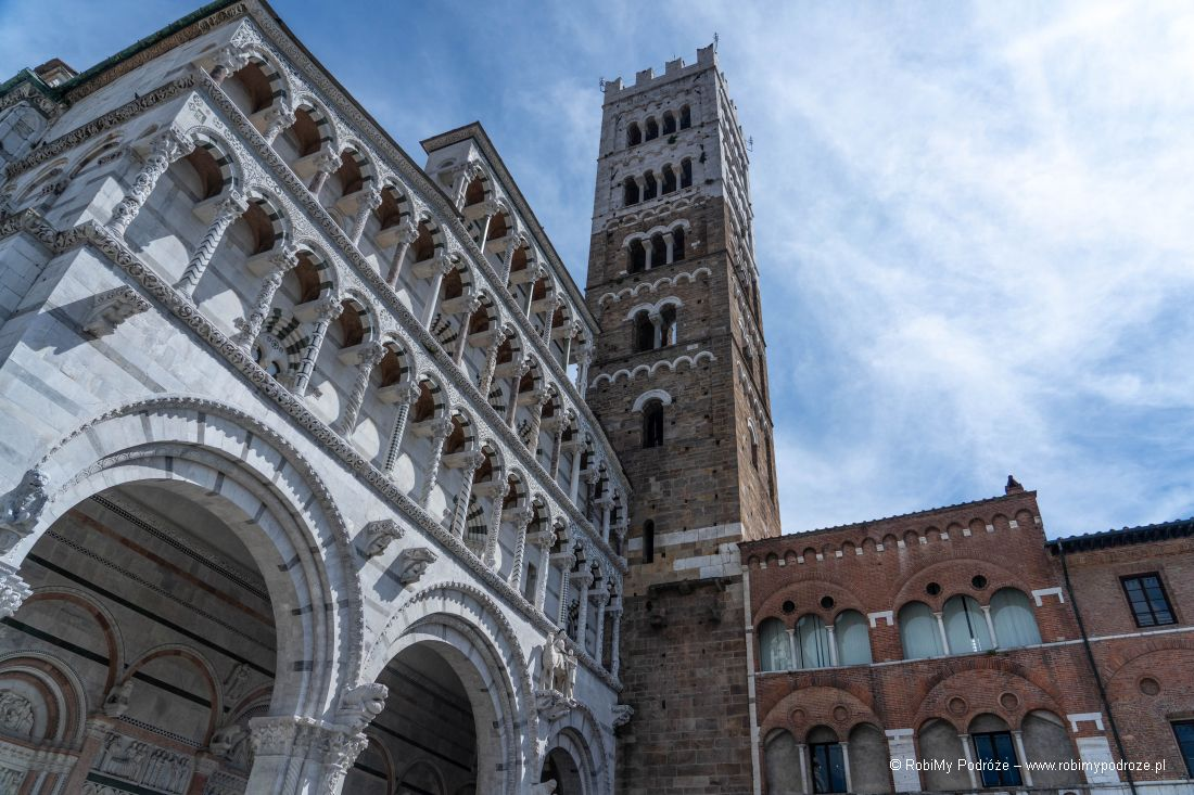 Duomo di San MartinoDuomo di San Martino