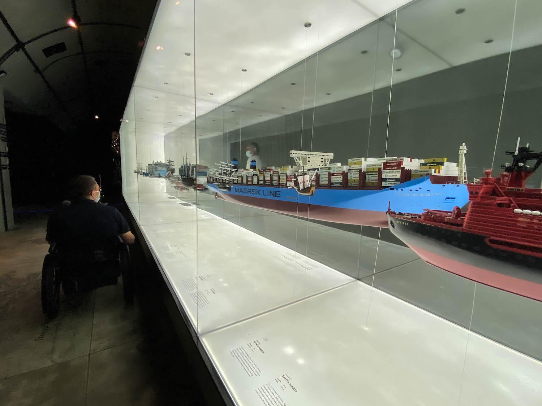 statki wHyropolis
